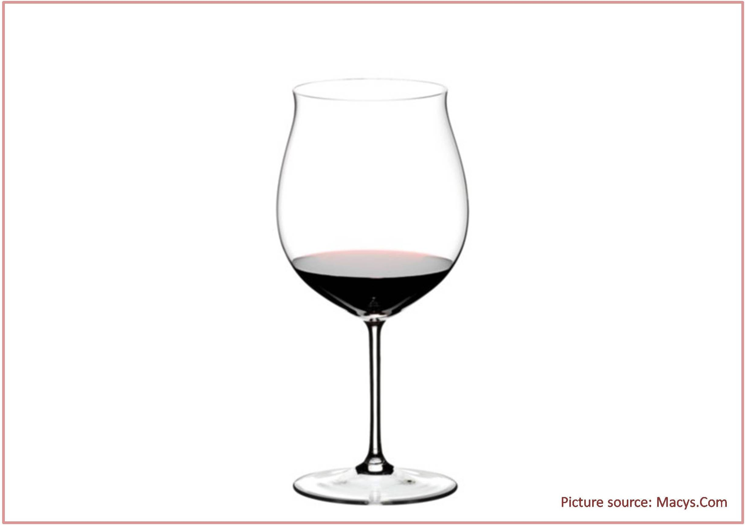 Top Ten Wine Accessories